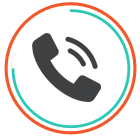 Call Tracking for Dental offices