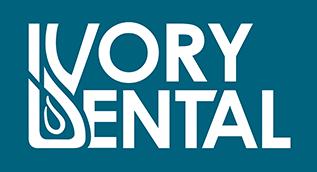 Ivory Dentist Marketing Case Study